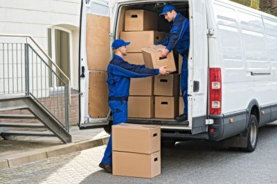 white van removals 2 men and a van house removal uk