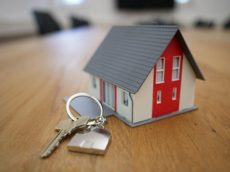 House Relocation Company
